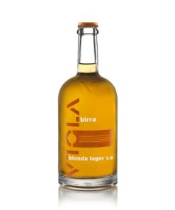 http://www.birraviola.it/images/viola-bionda-75cl.jpg